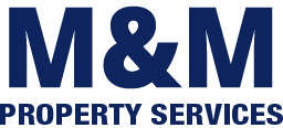 M&M PROPERTY SERVICES